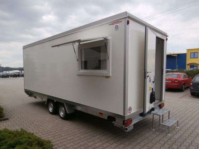 Mobile trailer 26 - office, Mobile trailers, References, 2483.jpg