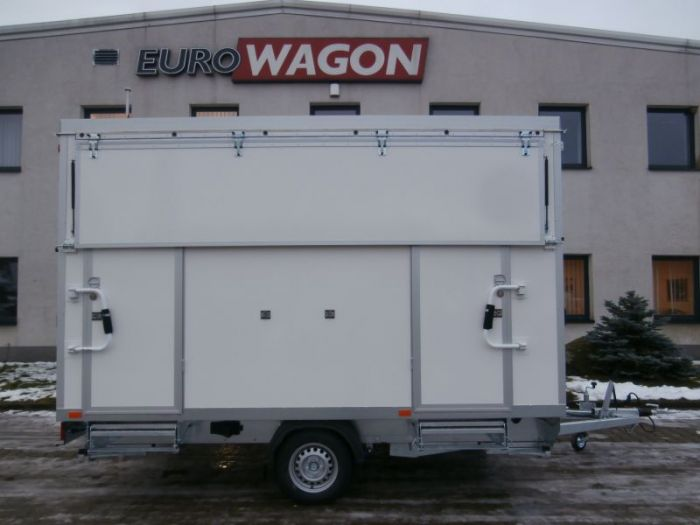 Mobile trailer 31 - toilets, Mobile trailers, References, 2524.jpg