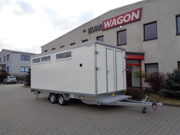 Mobile Wagen 76 - Büro-Serverraum, Mobile Anhänger, Referenzen, 4051.jpg