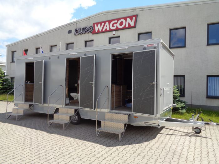 Mobile Wagen 78 - Toiletten, Mobile Anhänger, Referenzen, 4134.jpg
