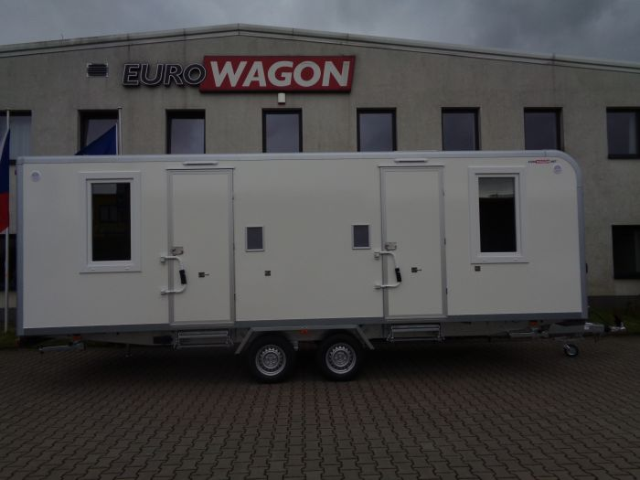 Type 3486 - 73 - 1, Mobile trailers, Production, 4205.jpg