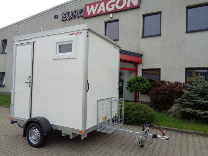 Mobile Wagen 77 - Badezimmer, Mobile Anhänger, Referenzen, 4242.jpg