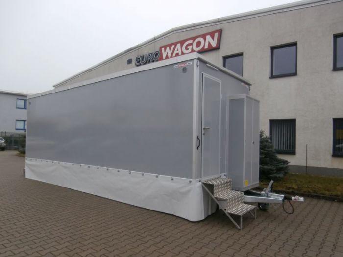 Mobile Wagen 72 - Toiletten, Mobile Anhänger, Referenzen, 4298.jpg