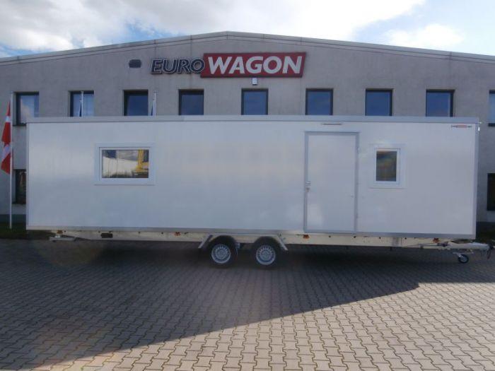 Mobile Wagen 69 - Büro, Mobile Anhänger, Referenzen, 4314.jpg