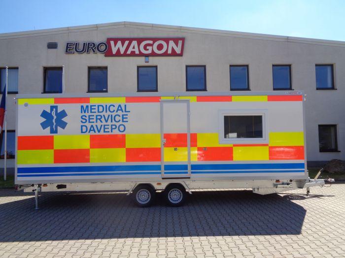 Mobile Wagen 81 - Ambulanz, Mobile Anhänger, Referenzen, 5311.jpg