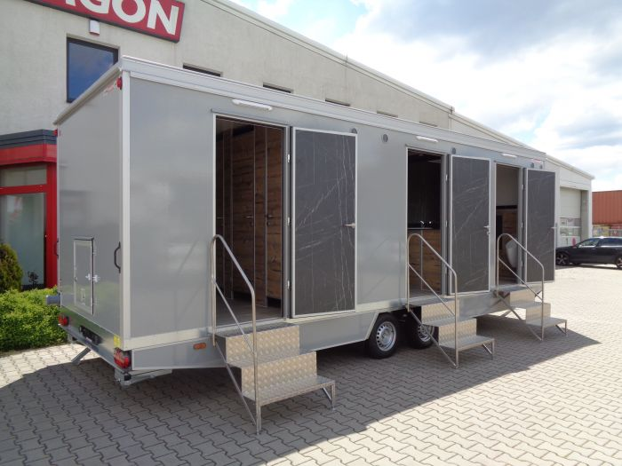 Mobile trailer 78 - toilets, Mobile trailers, References, 5935.jpg