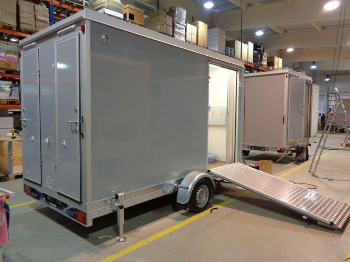Mobile trailer 75 - toilets, Mobile trailers, References, 5947.jpg