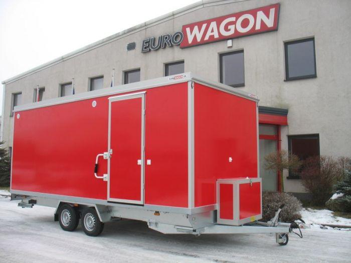 Mobile trailer 74 - welfare, Mobile trailers, References, 5954.jpg