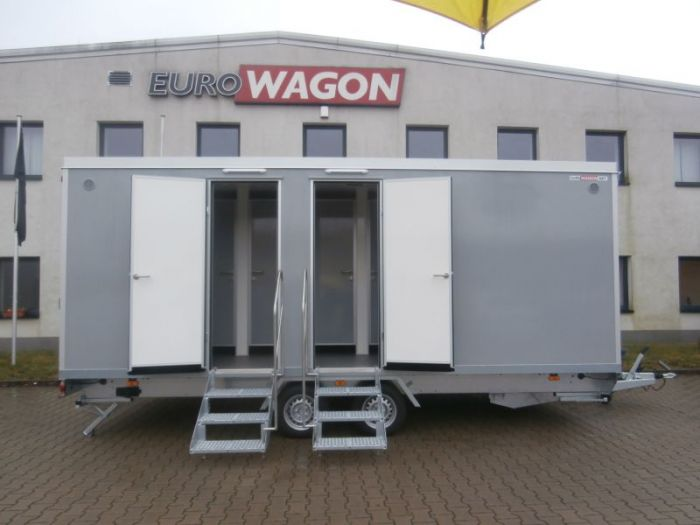 Mobile trailer 71 - toilets, Mobile trailers, References, 5970.jpg
