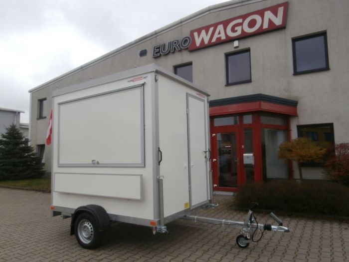 Mobile trailer 70 - sales, Mobile trailers, References, 5975.jpg