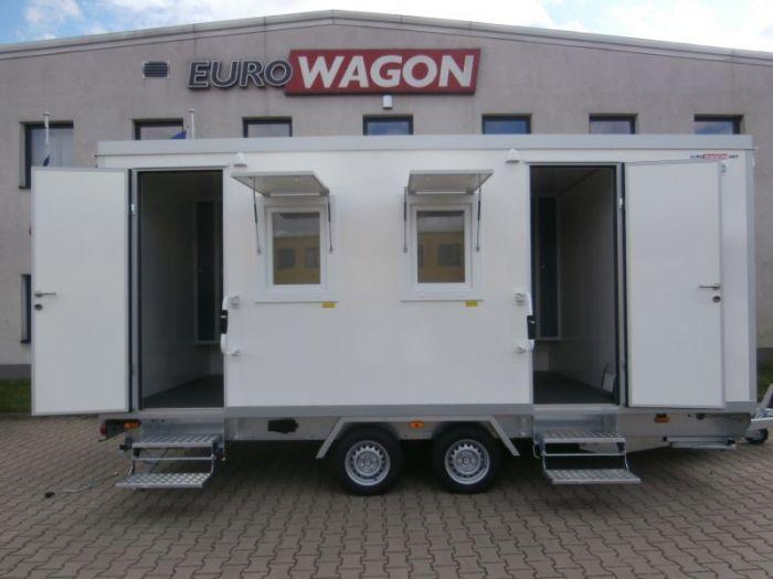 Mobile trailer 68 - welfare, Mobile trailers, References, 5985.jpg