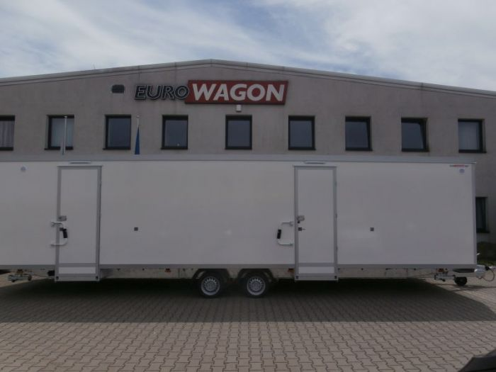 Mobile trailer 62 - toilets, Mobile trailers, References, 6015.jpg