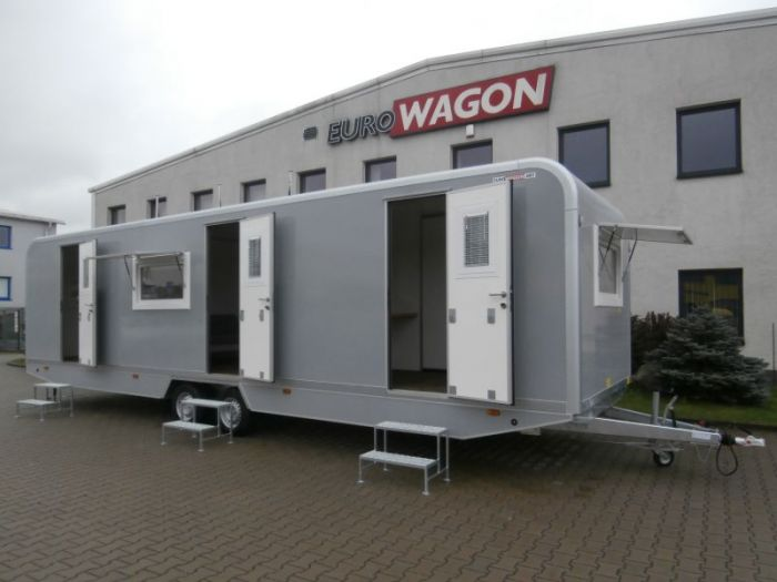 Mobile trailer 58 - office, Mobile trailers, References, 6038.jpg