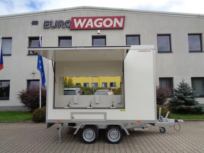Mobile Wagen 82 - Waschraum, Mobile Anhänger, Referenzen, 6104.jpg