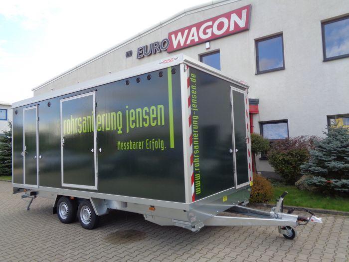 Mobile Wagen 83 - Umkleideraum, Mobile Anhänger, Referenzen, 6109.jpg
