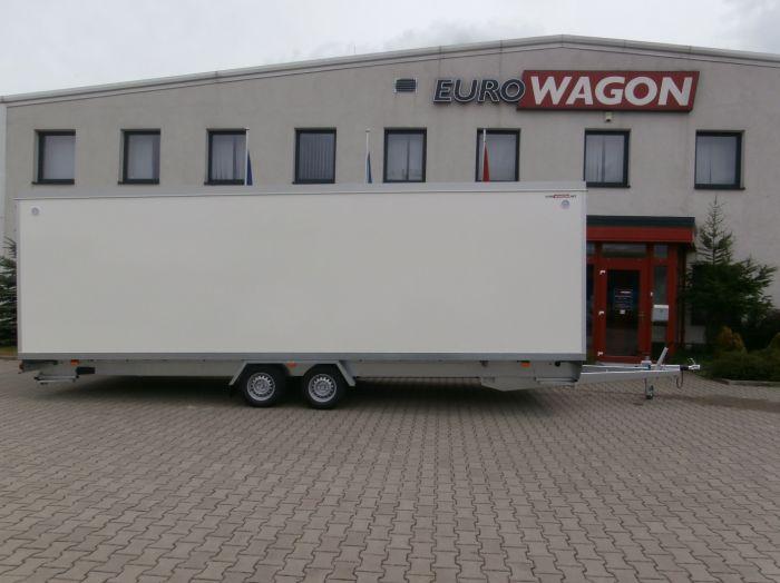 Typ WC 10 FLEX - 73