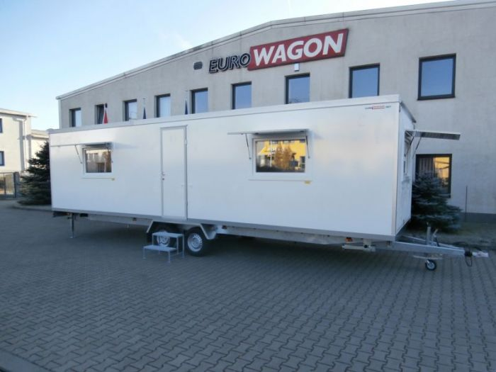 Mobile trailer 73 - office, Mobile trailers, References, 6144.jpg