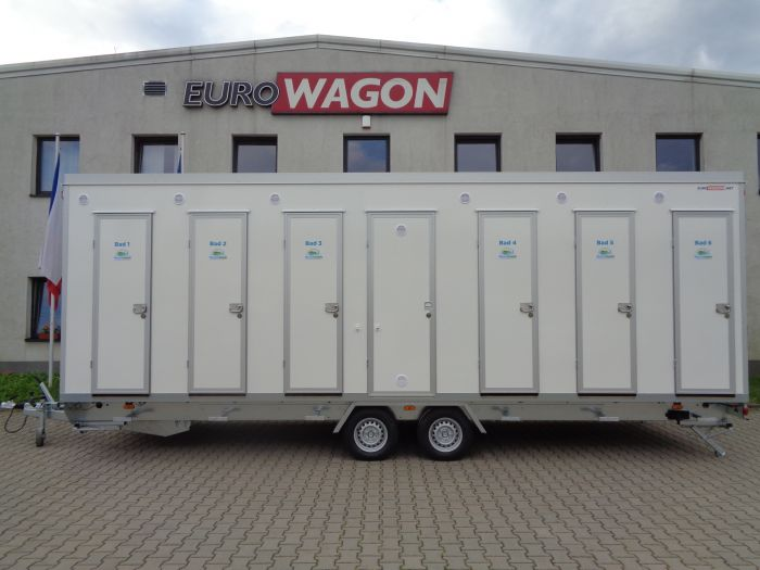 Mobile trailer 80 - bathrooms, Mobile trailers, References, 6435.jpg