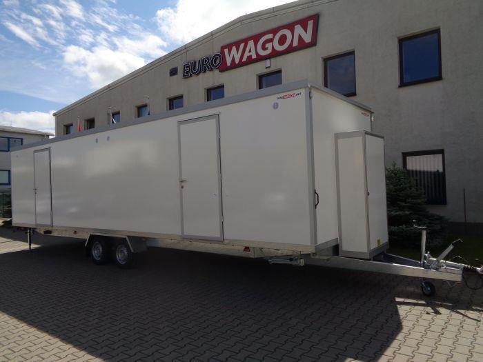 Mobile Wagen 79 - Badezimmer, Mobile Anhänger, Referenzen, 6445.jpg