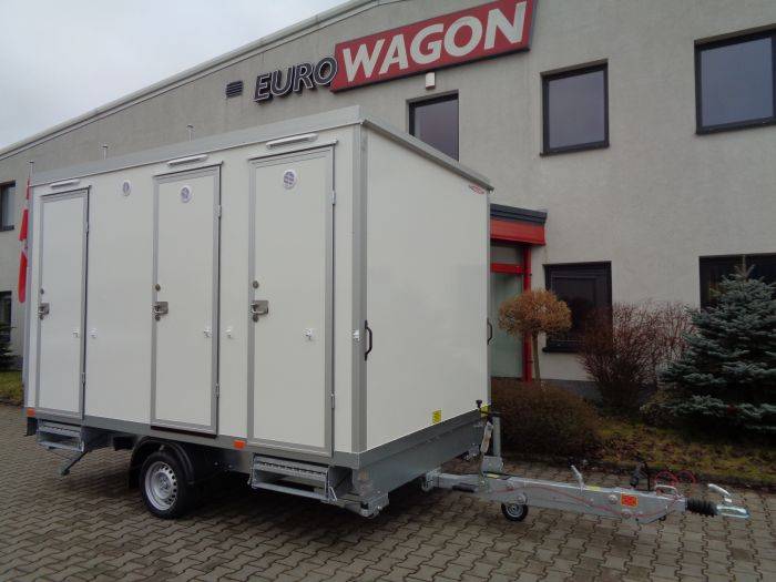 Mobile trailer 84 - bathroom + toilets, Mobile trailers, References, 6478.jpg