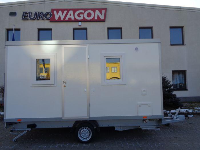 Mobile Wagen 85 - Wohnung, Mobile Anhänger, Referenzen, 6532.jpg
