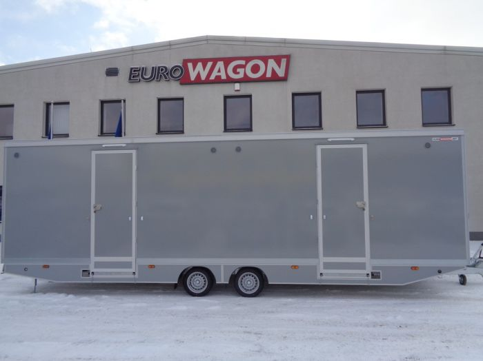 Mobile trailer 86 - toilets, Mobile trailers, References, 6568.jpg