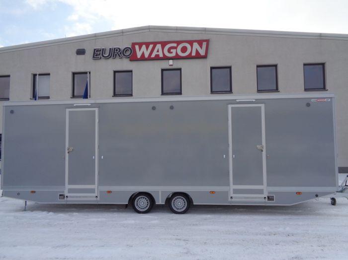 Mobile Wagen 86 - Toiletten, Mobile Anhänger, Referenzen, 6578.jpg