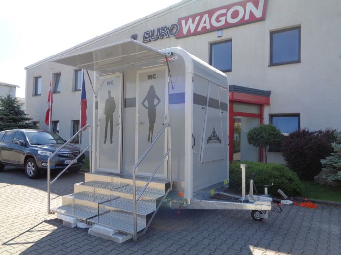 Mobile trailer 89 - toilets, Mobile trailers, References, 6761.jpg