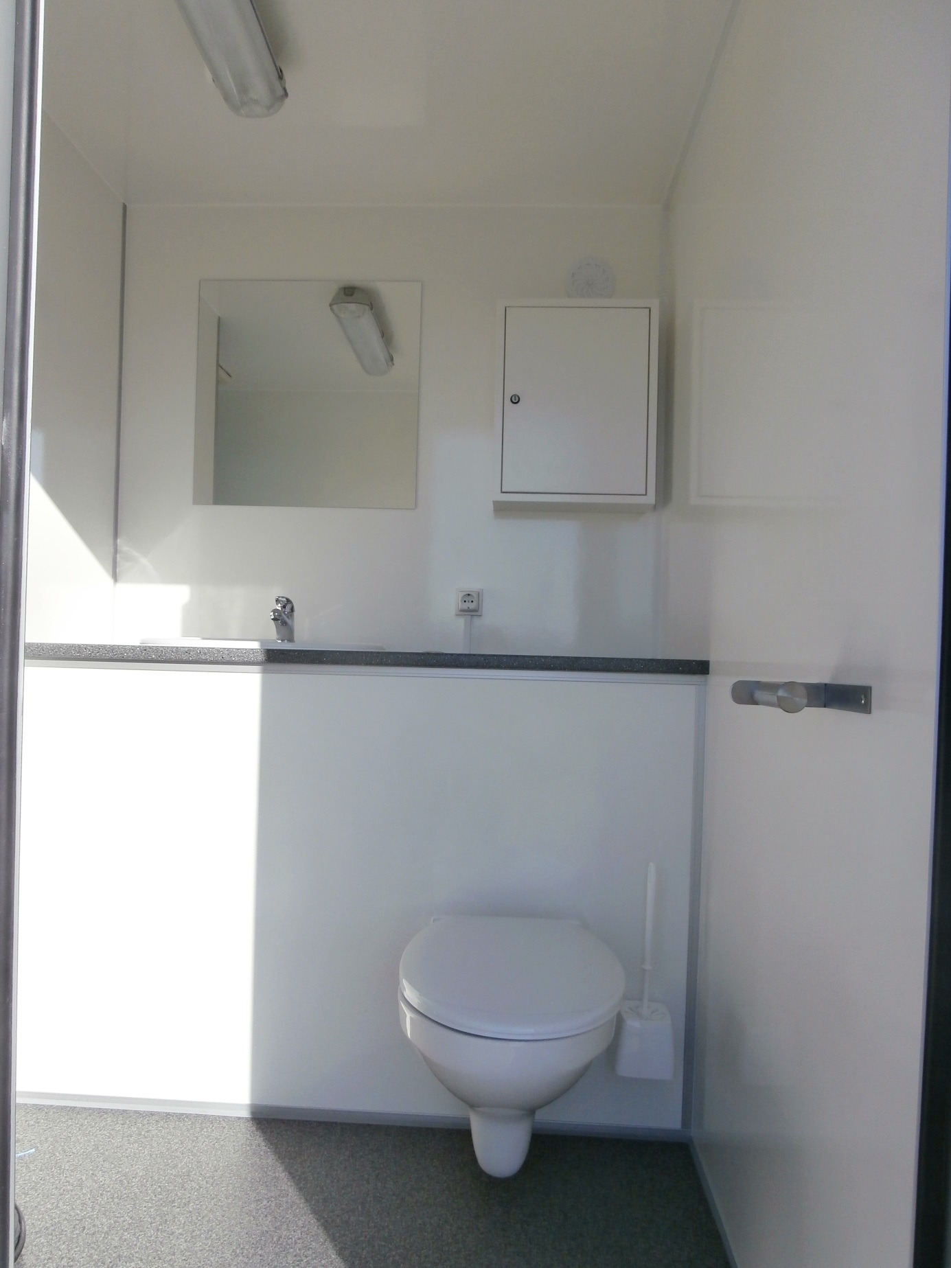 Typ 17 24 mobile badezimmer eurowagon - Mobiles badezimmer ...