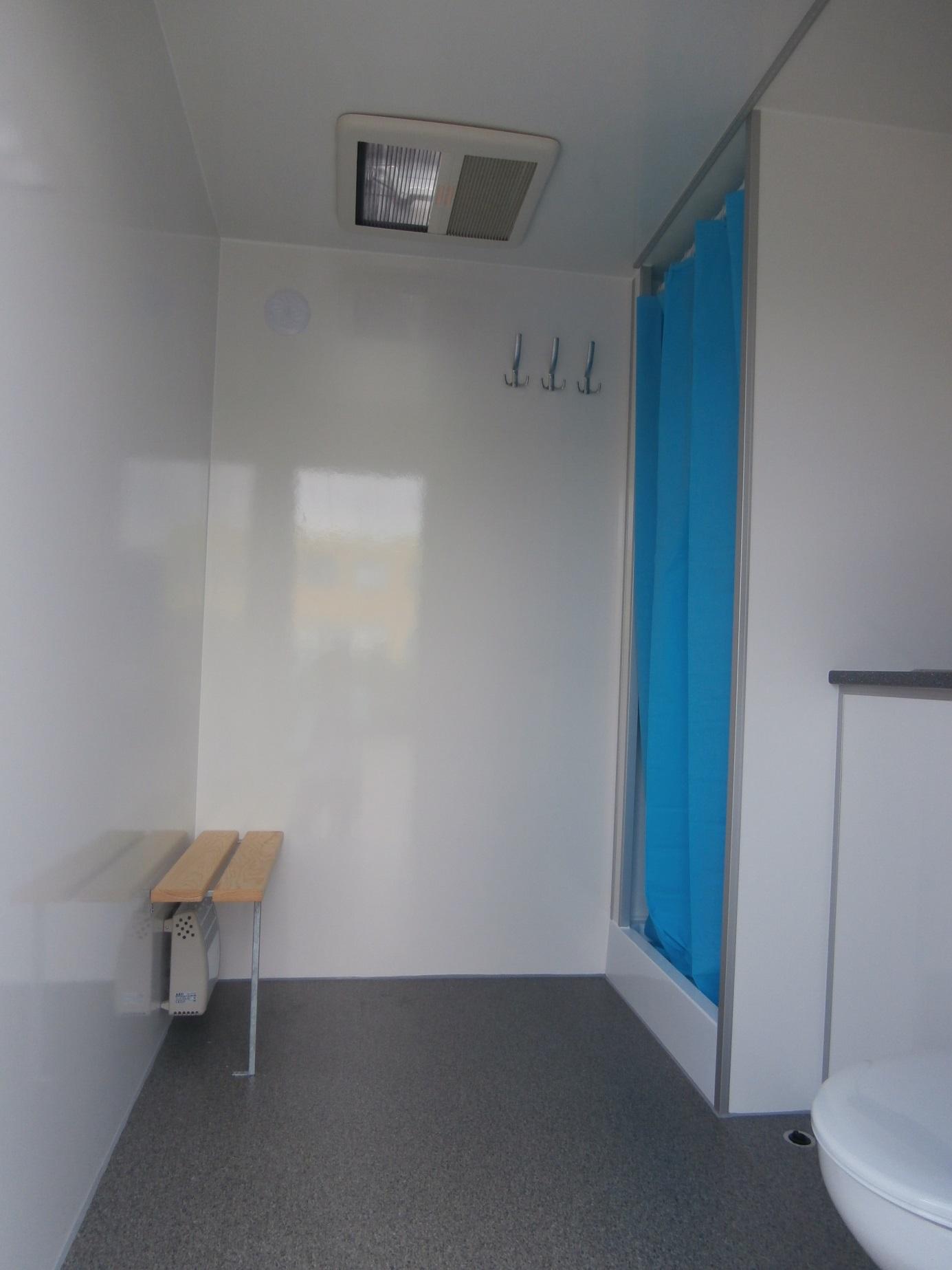 Typ 17x 2 42 mobile badezimmer eurowagon - Mobiles badezimmer ...