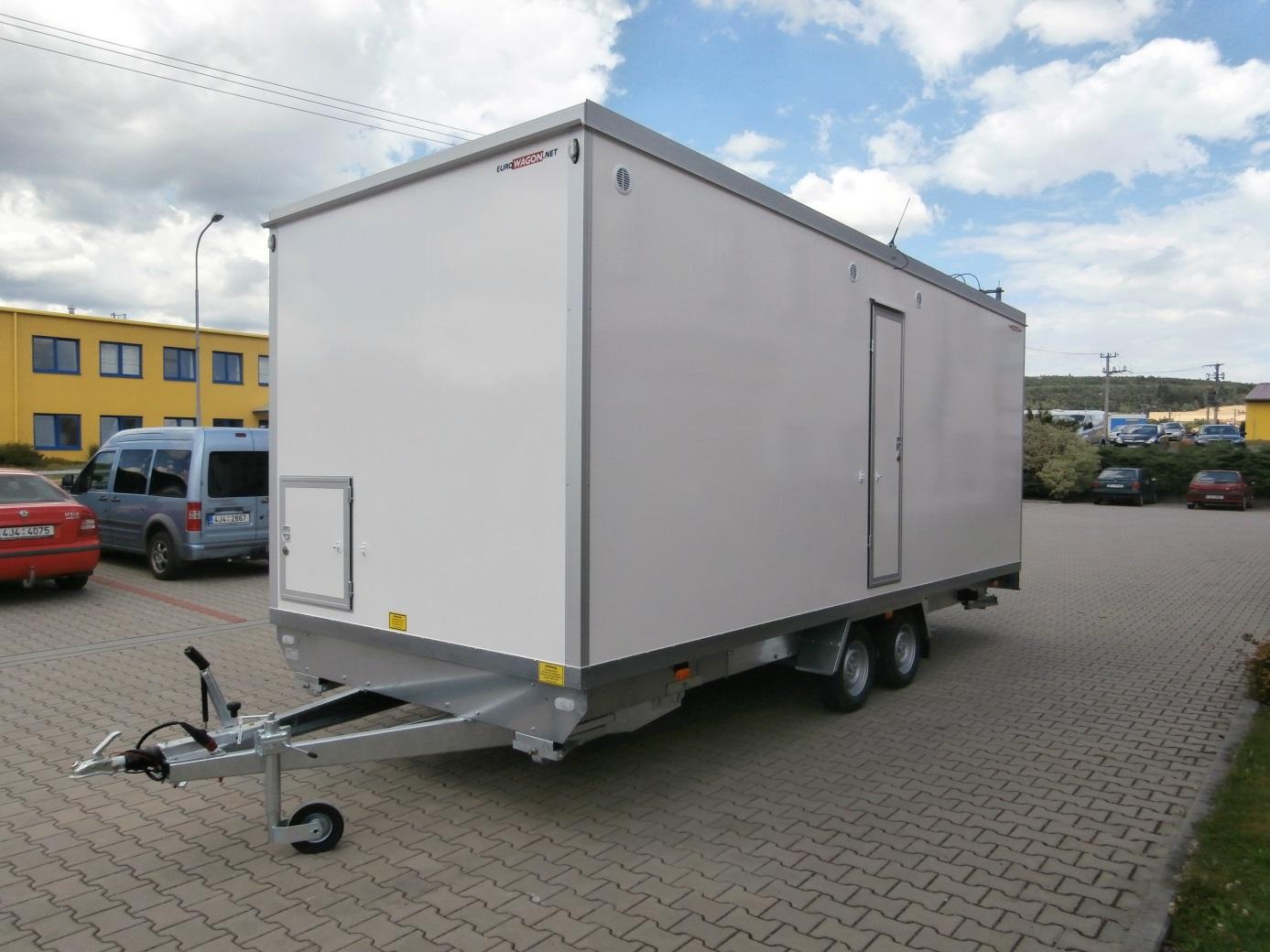 typ vip wc 3 1 5 61 toilettenwagen eurowagon. Black Bedroom Furniture Sets. Home Design Ideas